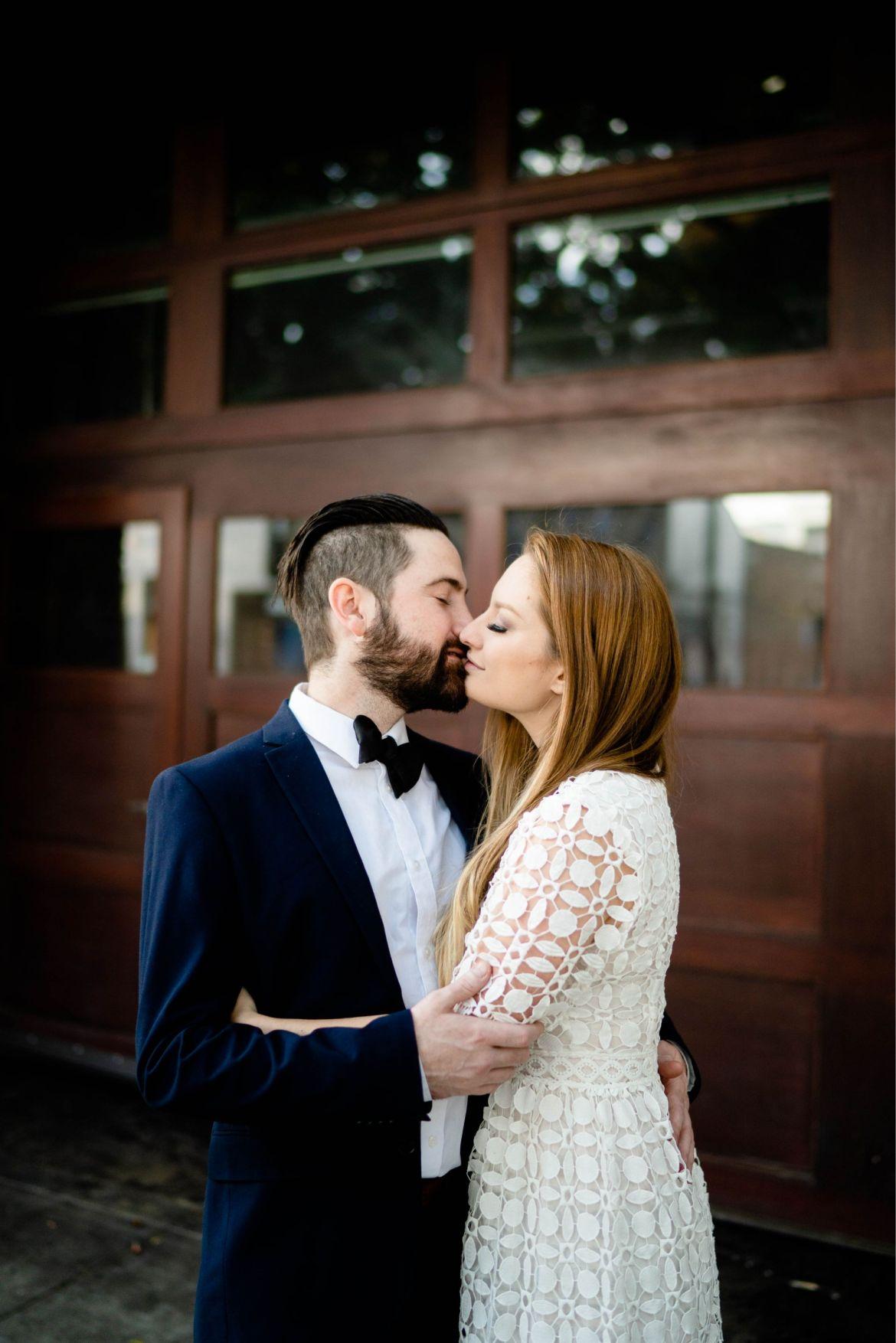pasadena photographer wedding