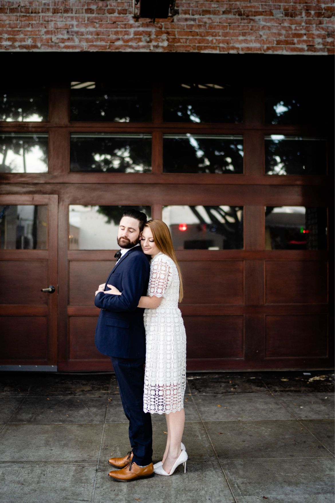 pasadena wedding venue locations