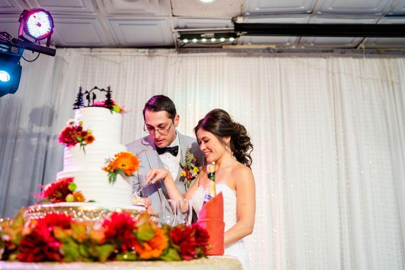 oc wedding cake baker