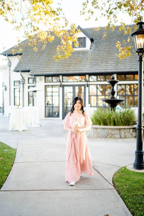 brea wedding venue