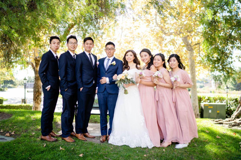 catholic wedding fullerton