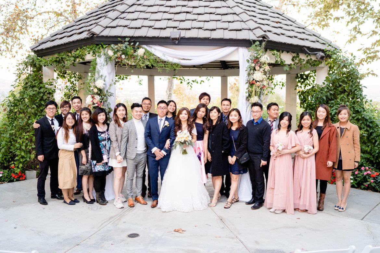 fullerton wedding venue
