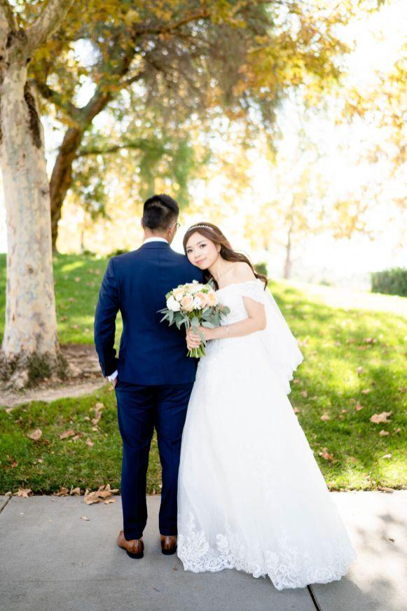 restuarant wedding venues