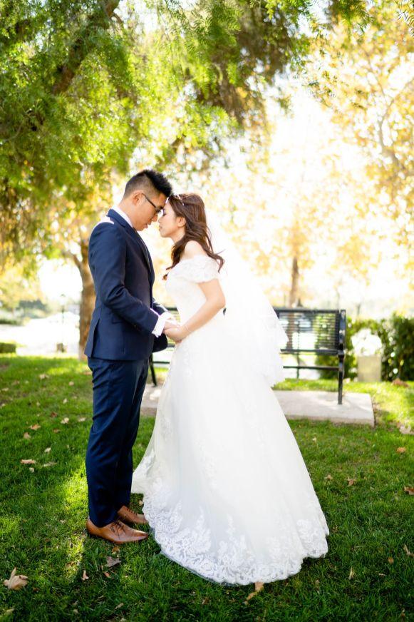 summit house weddings