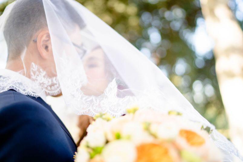 wedding photo fullerton