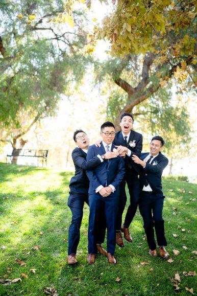 wedding photographer fullerton