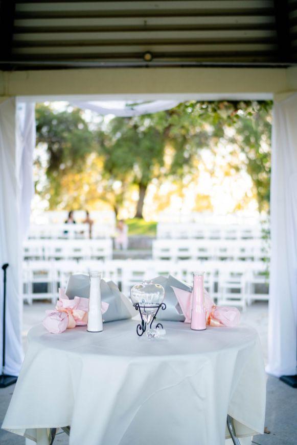 wedding venue los angeles