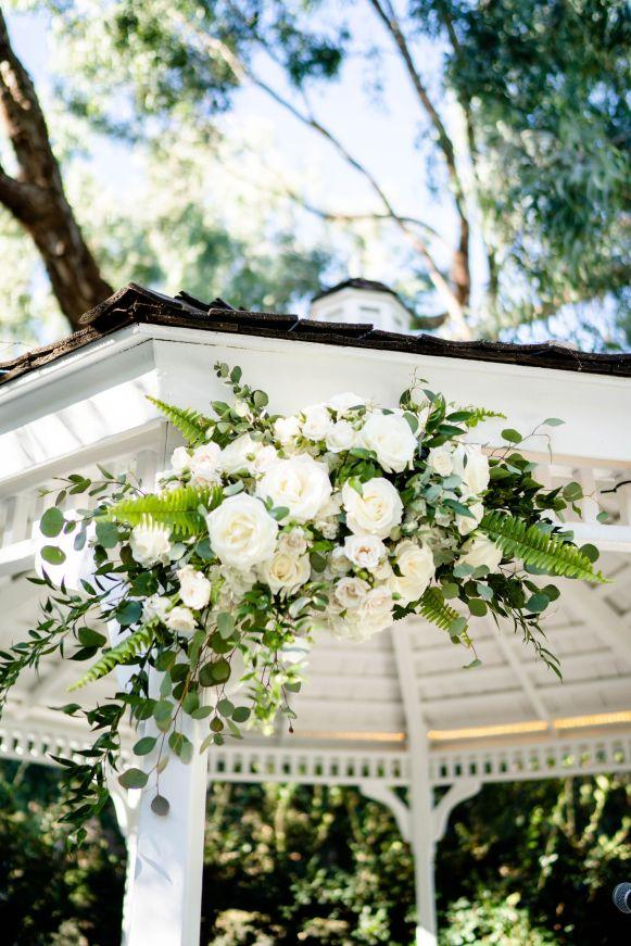 Irvine Wedding Florist