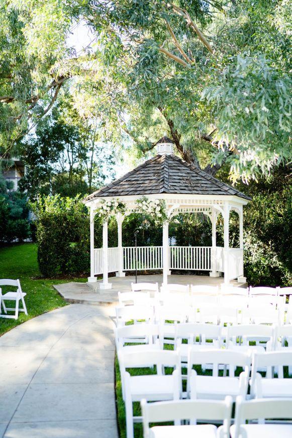 wedgewood university club wedding