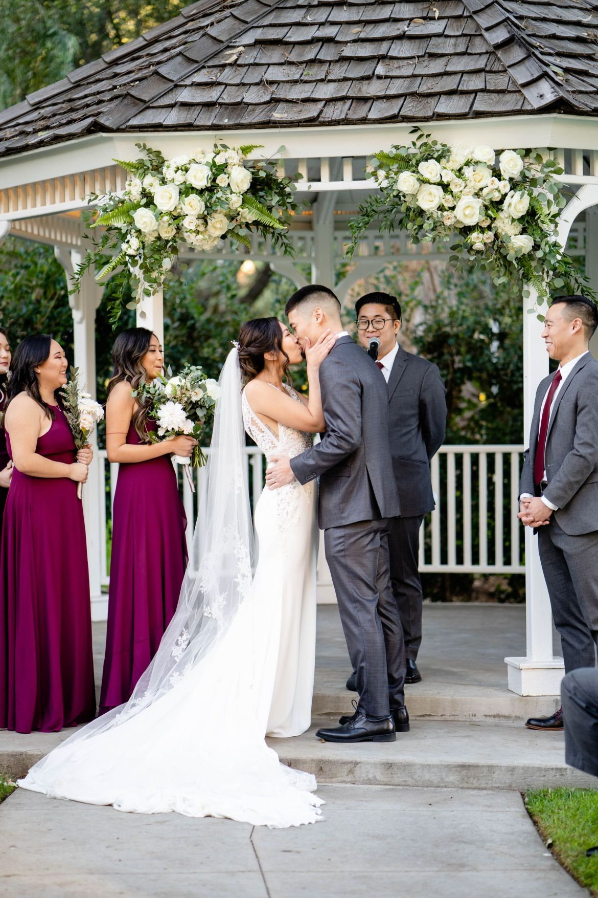 socal wedding photographer irvine