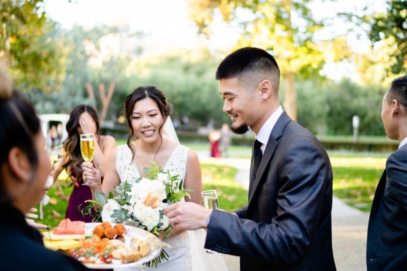 university club wedding ideas