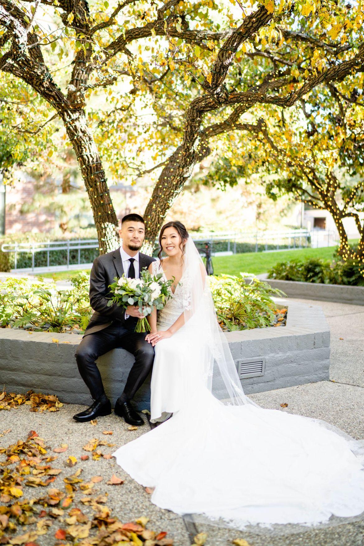 wedding venue irvine