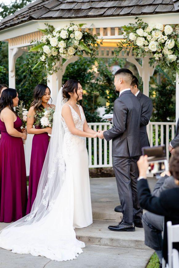 wedding vow ideas