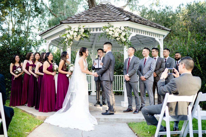wedgewood wedding at the university club