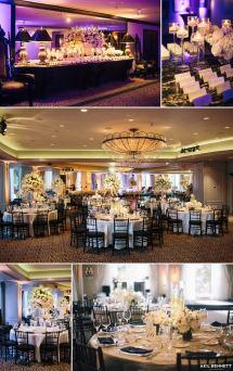 Hotel Zaza Houston Wedding Akil Bennett