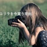 2017年相場はトルコリラ円の買い時か!?スワップ金利&為替差益に期待!