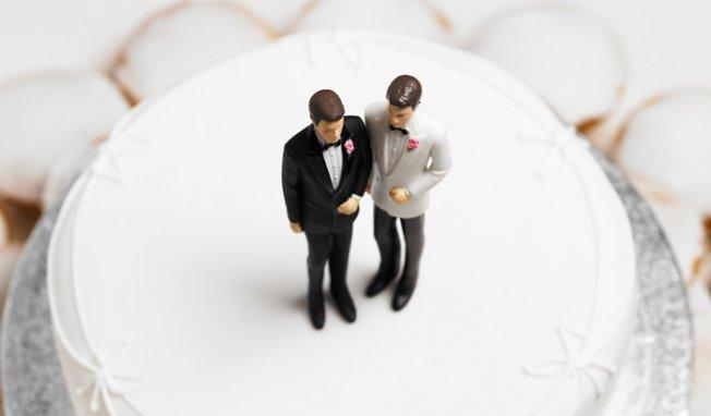 premier-mariage-gay