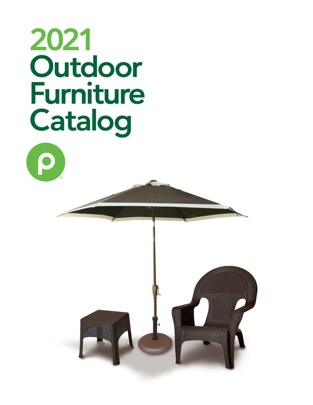 patio furniture guide