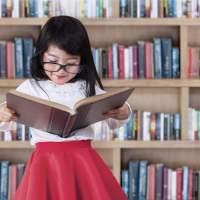 6 títulos japoneses para apuntarse este Día del libro