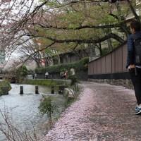 'En el barco de Ise', de Suso Moruelo. Un recorrido diferente por Japón
