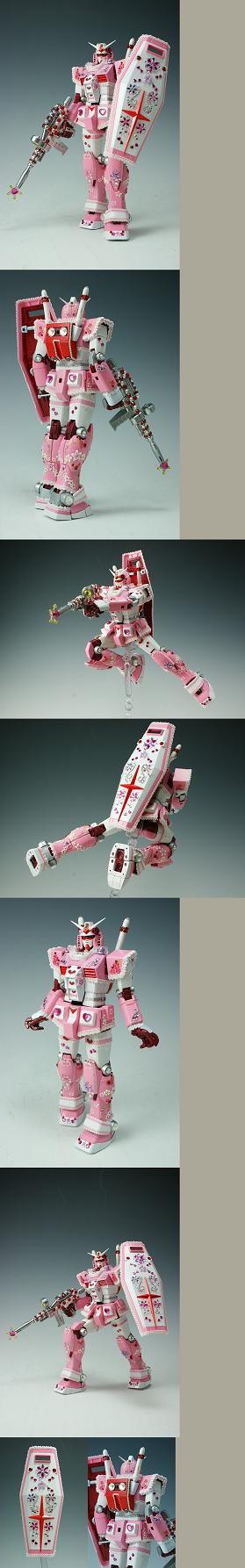 pink-gundam-11