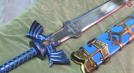 legend-of-zelda-master-sword