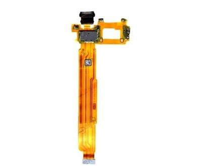 Vivo V5 Plus CCF (5 PCS/PACKET)