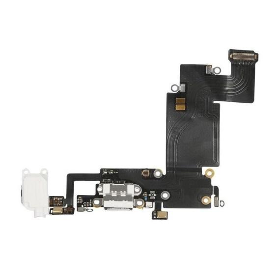 iPhone 6S Plus CCF (5 PCS/PACKET)