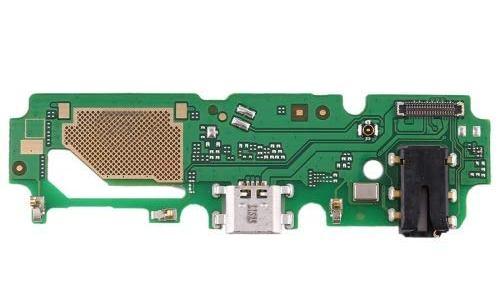 Vivo Y93 CCF (5 PCS/PACKET)