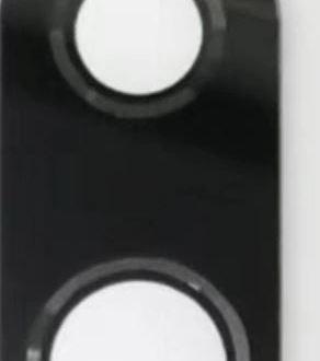 OPPO F11 CAMERA GLASS