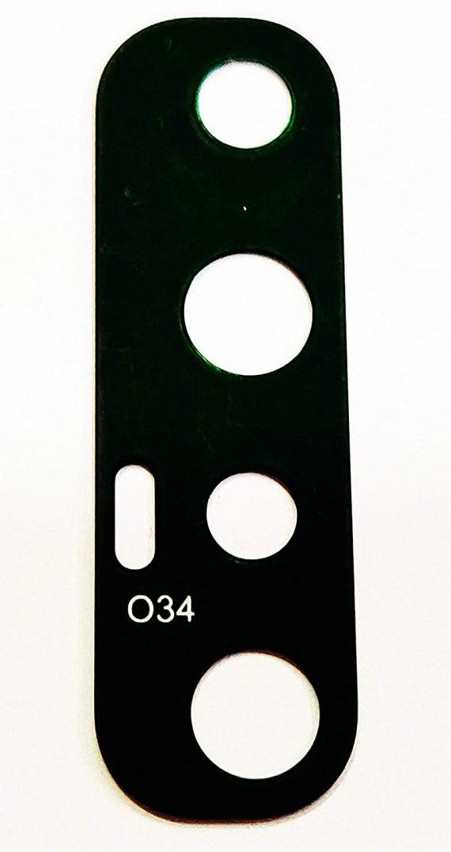 OPPO RENO3 CAMERA GLASS