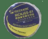 MCNJGS-01