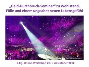 Durchbruch-Seminar_221016