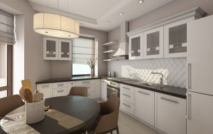 Sample 3d Kitchen Design Rendering 300x188 - Online & Local Services