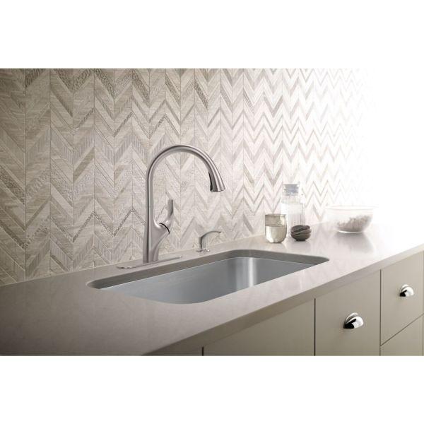 Kohler Sink K-5290-HCF-NA-view20-lg