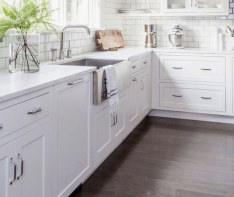 Screen Shot 2017 10 27 at 12.42.24 PM - The Ultimate Guide to a Modern Farmhouse Kitchen