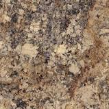 types of countertops granite kings kitchen - Types of Countertops - The Ultimate Guide