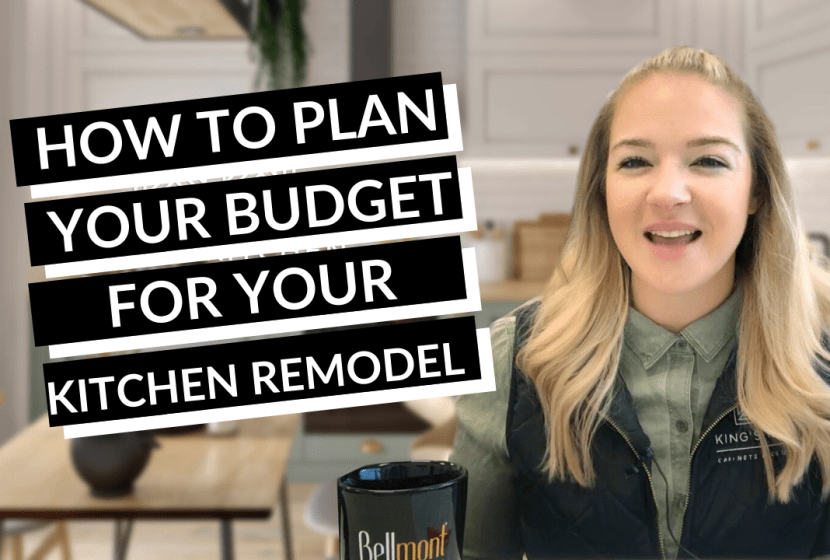 How to Plan your budget