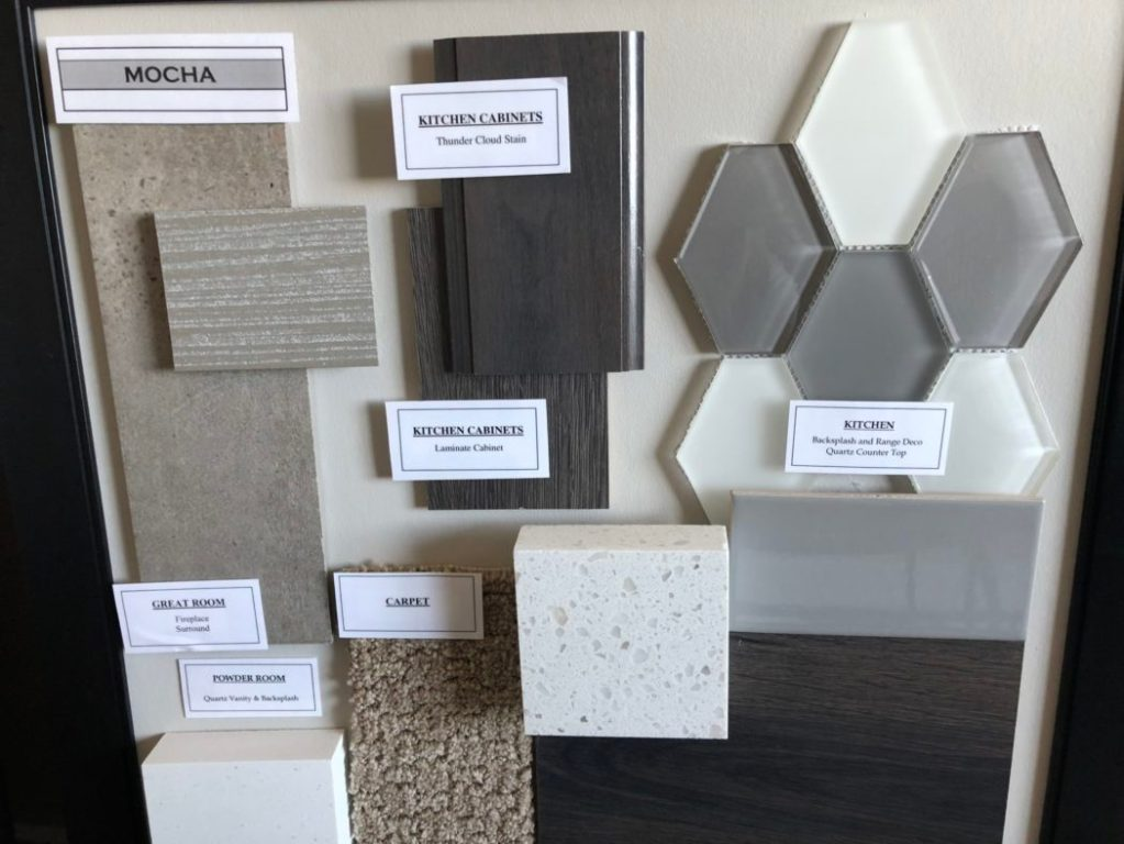 Kitchen Cabinets Tacoma Selections scaled e1609731002580 - Services