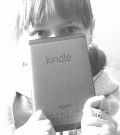 Kindle-vi