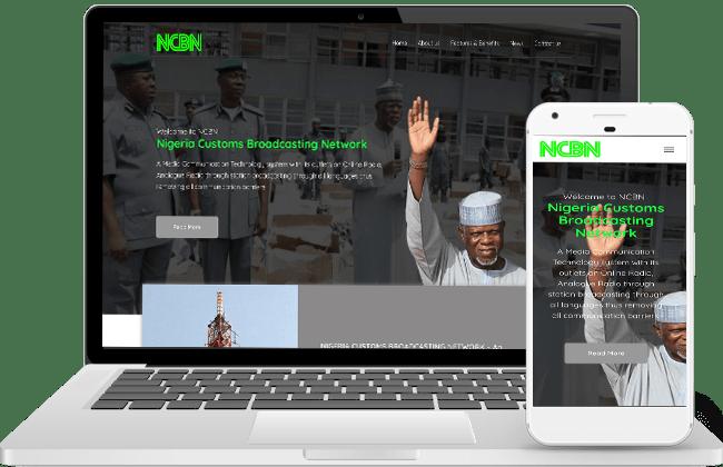 ncbn-nigeria-customs-portfolio-akinmagneto
