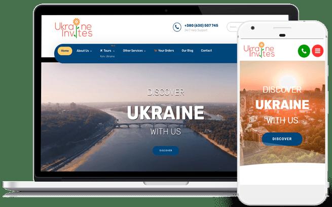 ukraine-invites-portfolio-akinmagneto-web