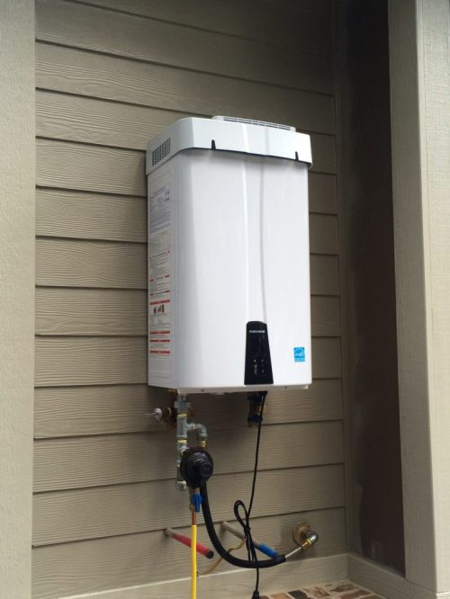 small resolution of navien 240s tankless water heater residential installation propane akins petroleum