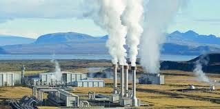 Germencik'te yapılması planlanan Efe-9 santrali ile ilgili yürütmenin durdurulması istemi ikinci kez reddedildi