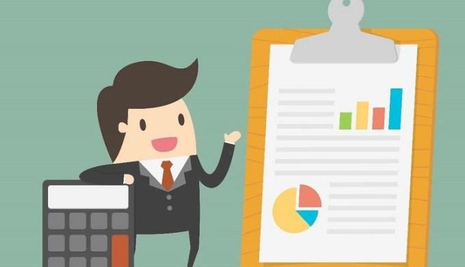 その決算対策は会社を弱くする!「賢い決算対策」&「ダメな決算対策」