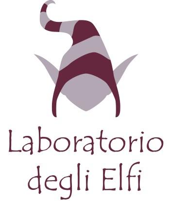 laboratorio-degli-elfi-logo