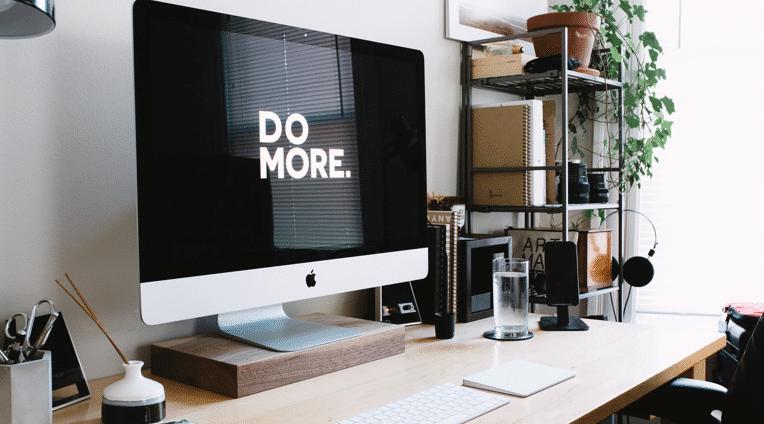 10 conseils personnels pour une meilleur productivité en 2020
