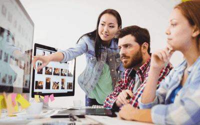 Le DAM au cœur des gestions de campagnes marketing et de la créativité