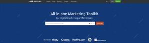 15 outils de marketing de contenu dont votre équipe a vraiment besoin