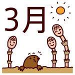 image.jpg3